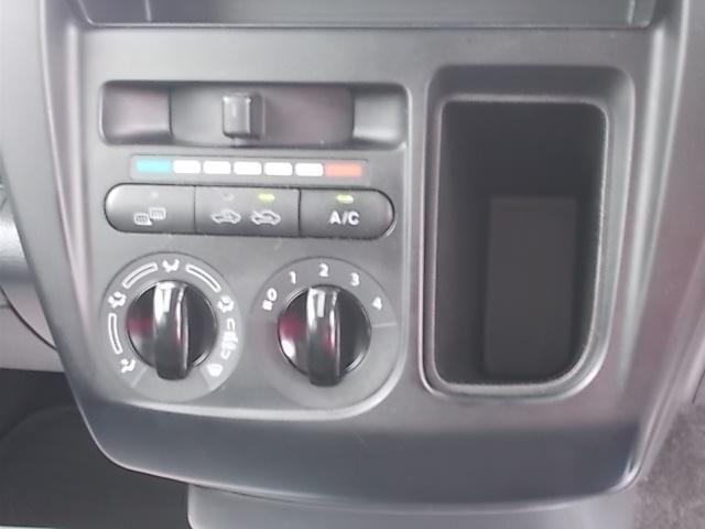 「スズキ」「ハスラー」「コンパクトカー」「岩手県」の中古車7