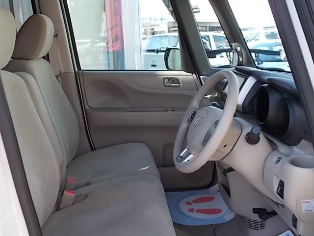 「ホンダ」「N-BOX」「コンパクトカー」「岩手県」の中古車15