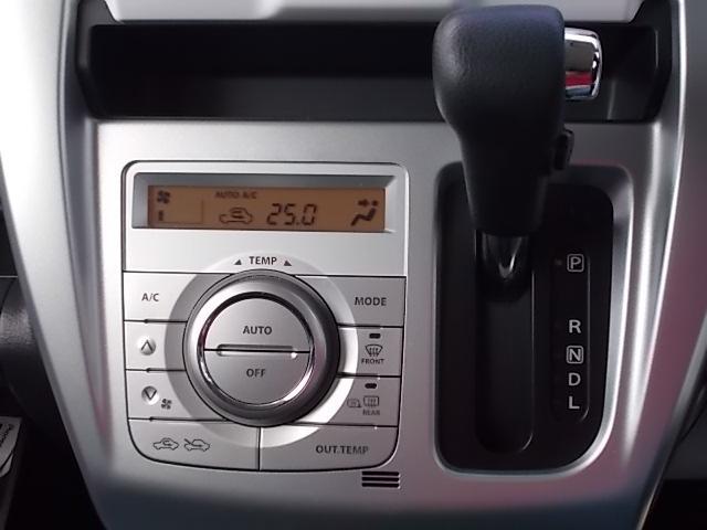「スズキ」「ハスラー」「コンパクトカー」「岩手県」の中古車10