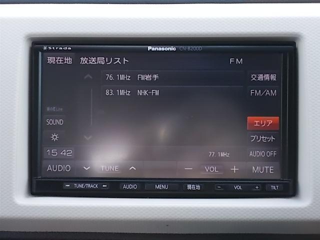 「スズキ」「アルト」「軽自動車」「岩手県」の中古車9