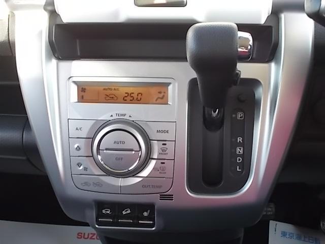 「スズキ」「ハスラー」「コンパクトカー」「岩手県」の中古車11