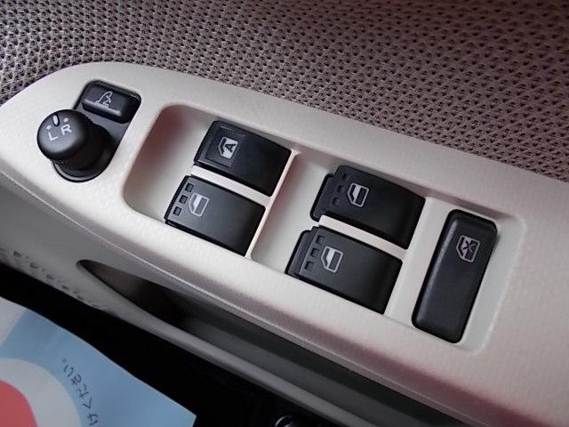 「ダイハツ」「ムーヴ」「コンパクトカー」「岩手県」の中古車10