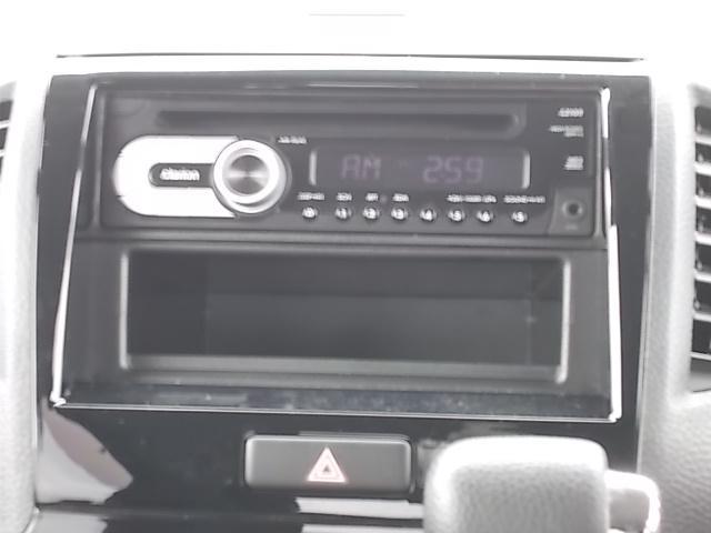 「スズキ」「パレット」「コンパクトカー」「岩手県」の中古車11