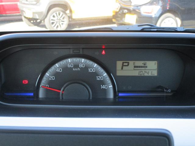 FA 4WD 横滑り防止装置 CD スマートキー 保証付(5枚目)