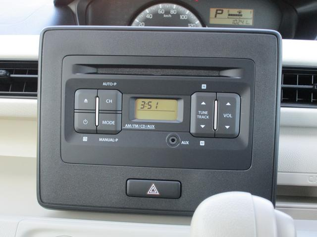 FA 4WD 横滑り防止装置 CD スマートキー 保証付(6枚目)