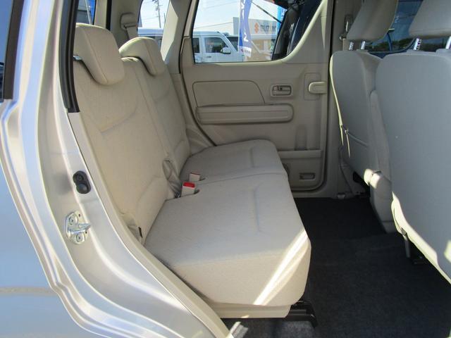 FA 4WD 横滑り防止装置 CD スマートキー 保証付(10枚目)