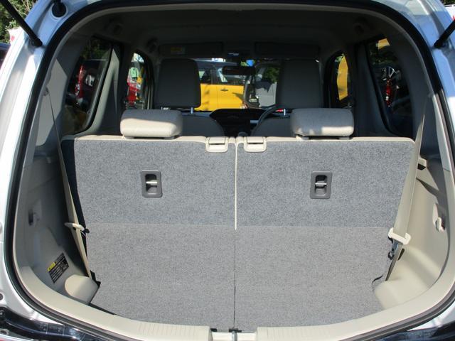 FA 4WD 横滑り防止装置 CD スマートキー 保証付(11枚目)