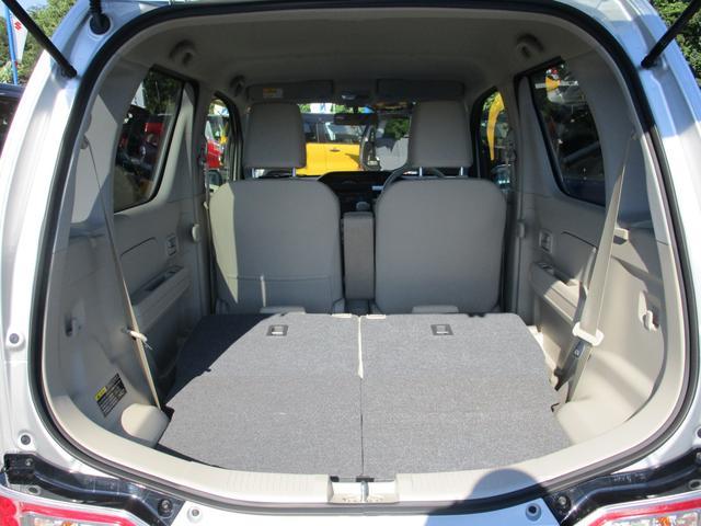FA 4WD 横滑り防止装置 CD スマートキー 保証付(12枚目)