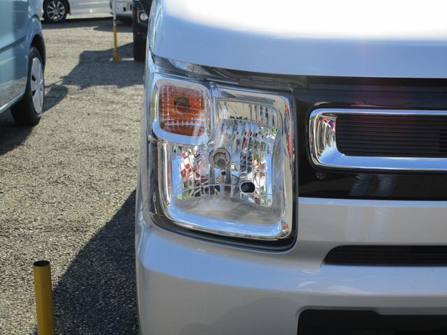 FA 4WD 横滑り防止装置 CD スマートキー 保証付(21枚目)