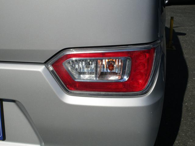 FA 4WD 横滑り防止装置 CD スマートキー 保証付(22枚目)