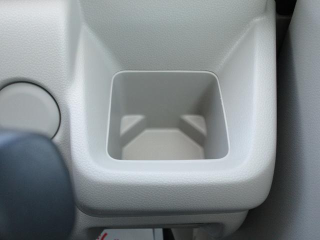 FA 4WD 横滑り防止装置 CD スマートキー 保証付(26枚目)