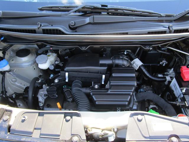 FA 4WD 横滑り防止装置 CD スマートキー 保証付(28枚目)
