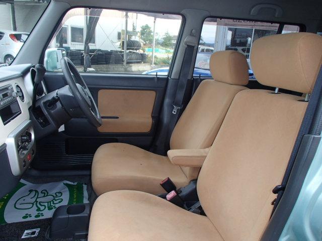 スズキ アルトラパン G 4WD スタッドレスタイヤ付き