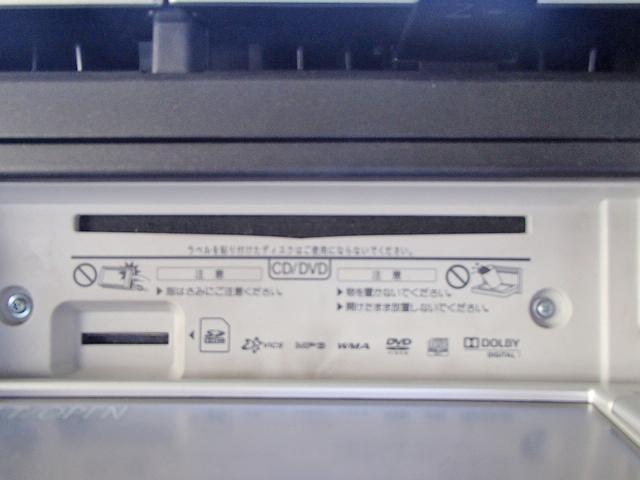 L SDナビ・TV バックカメラ ETC(17枚目)