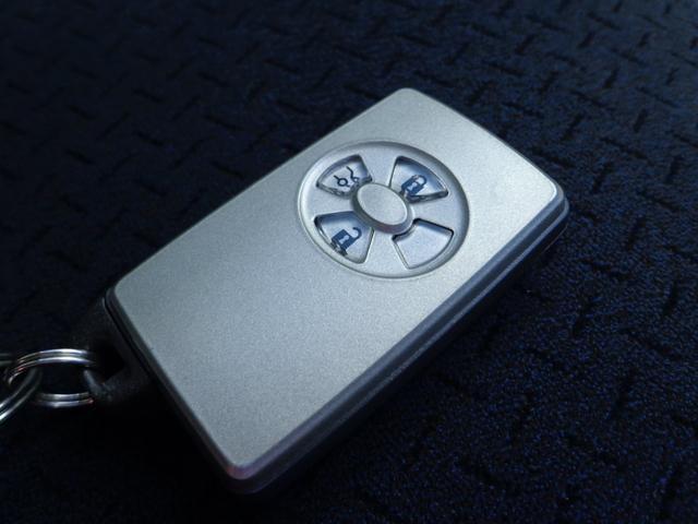 アスリートi-Four60thスペシャルED 4WD(11枚目)