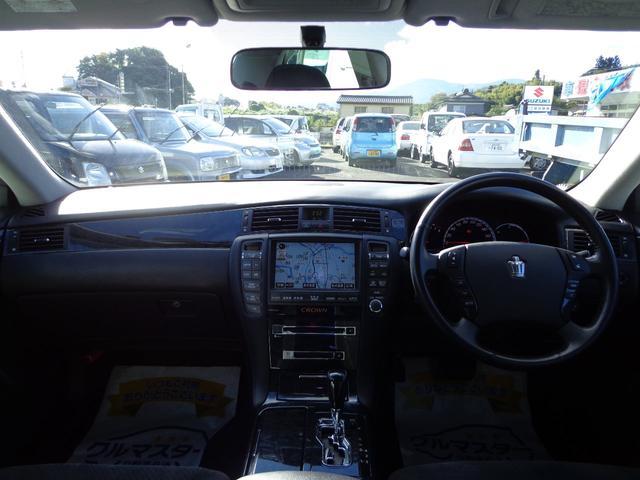 アスリートi-Four60thスペシャルED 4WD(20枚目)