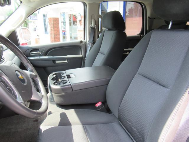 「シボレー」「シボレータホ」「SUV・クロカン」「宮城県」の中古車10