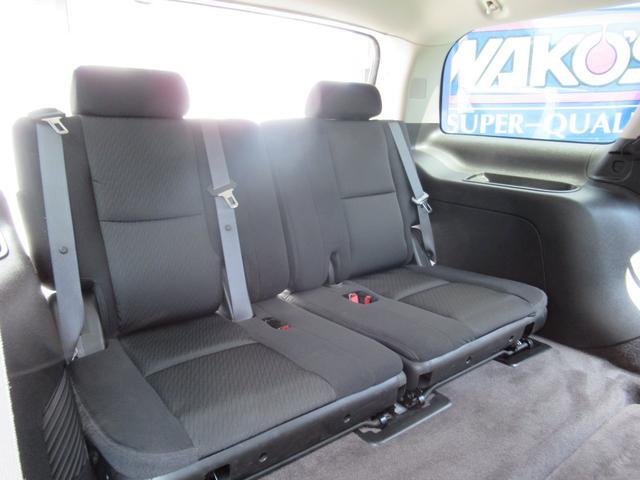 「シボレー」「シボレータホ」「SUV・クロカン」「宮城県」の中古車27