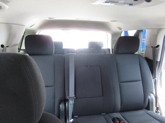 「シボレー」「シボレータホ」「SUV・クロカン」「宮城県」の中古車29