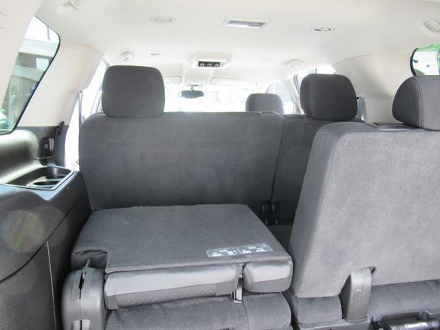 「シボレー」「シボレータホ」「SUV・クロカン」「宮城県」の中古車31