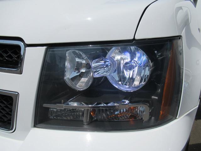 「シボレー」「シボレータホ」「SUV・クロカン」「宮城県」の中古車33