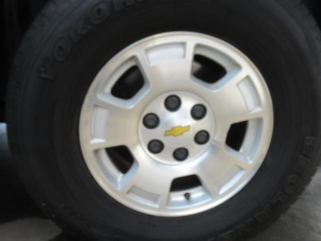 「シボレー」「シボレータホ」「SUV・クロカン」「宮城県」の中古車37