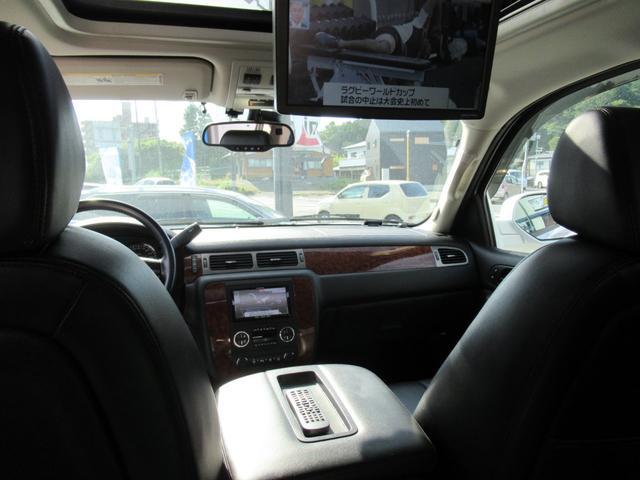 「シボレー」「シボレー サバーバン」「SUV・クロカン」「宮城県」の中古車29
