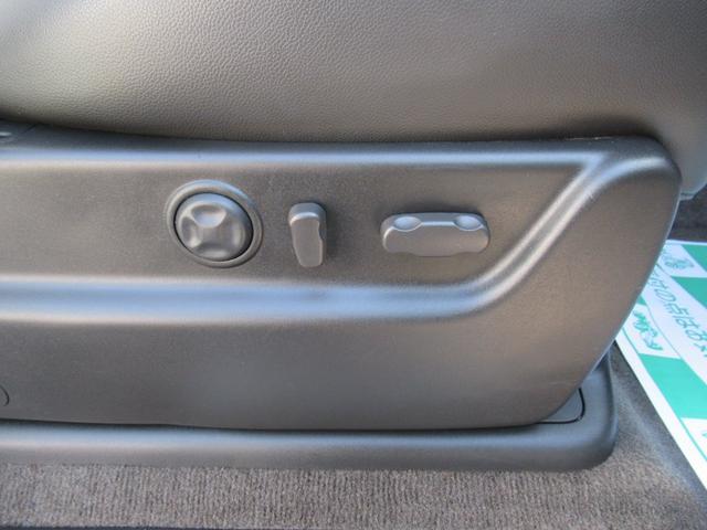 「シボレー」「シボレー サバーバン」「SUV・クロカン」「宮城県」の中古車39