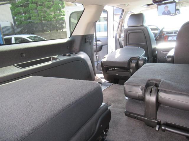 「シボレー」「シボレー サバーバン」「SUV・クロカン」「宮城県」の中古車42