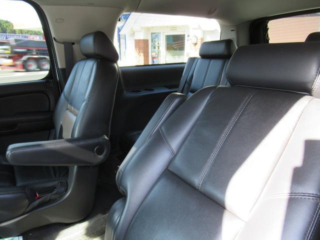 「シボレー」「シボレー サバーバン」「SUV・クロカン」「宮城県」の中古車43