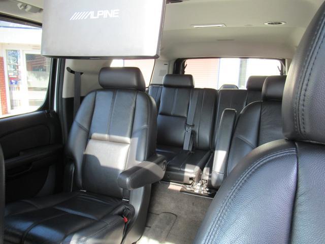「シボレー」「シボレー サバーバン」「SUV・クロカン」「宮城県」の中古車45