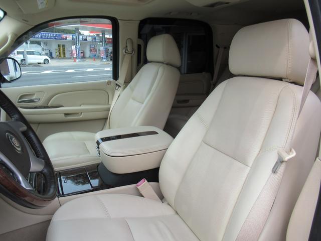 「キャデラック」「キャデラック エスカレード」「SUV・クロカン」「宮城県」の中古車10