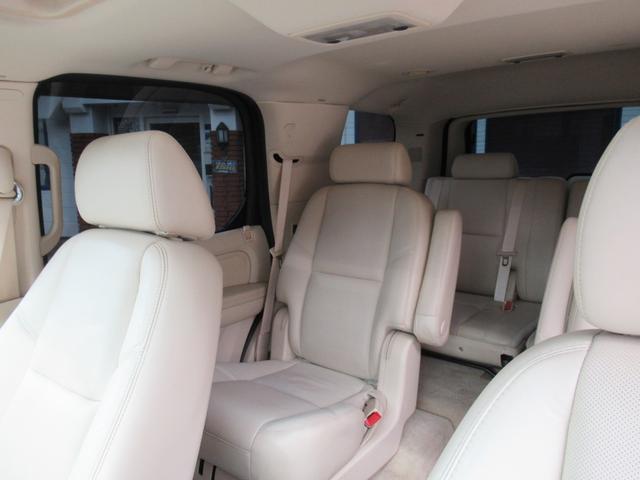「キャデラック」「キャデラック エスカレード」「SUV・クロカン」「宮城県」の中古車13
