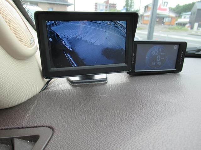 「キャデラック」「キャデラック エスカレード」「SUV・クロカン」「宮城県」の中古車16