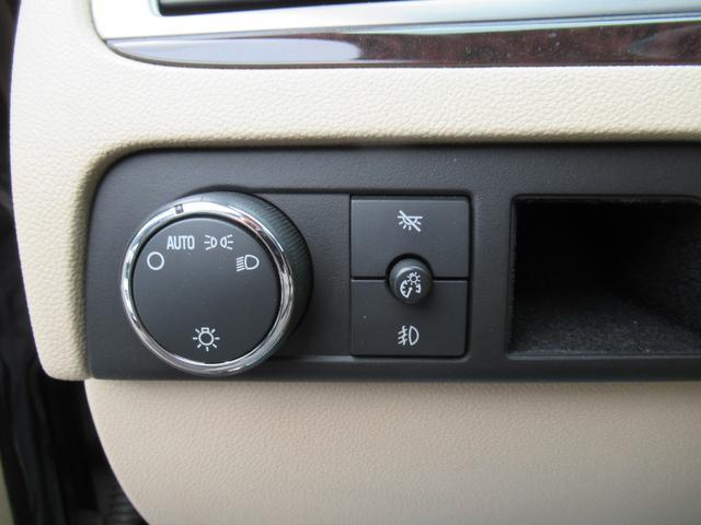 「キャデラック」「キャデラック エスカレード」「SUV・クロカン」「宮城県」の中古車17