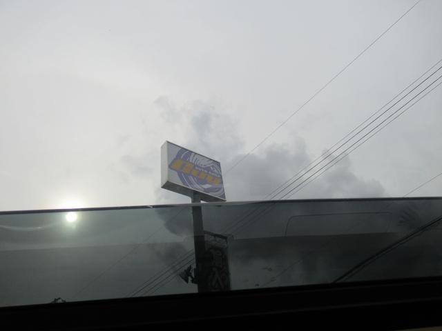 「キャデラック」「キャデラック エスカレード」「SUV・クロカン」「宮城県」の中古車21