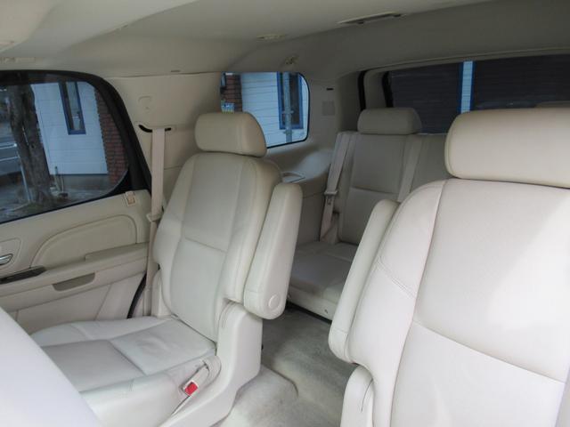 「キャデラック」「キャデラック エスカレード」「SUV・クロカン」「宮城県」の中古車25