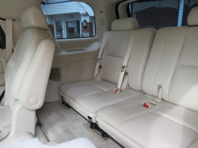 「キャデラック」「キャデラック エスカレード」「SUV・クロカン」「宮城県」の中古車30