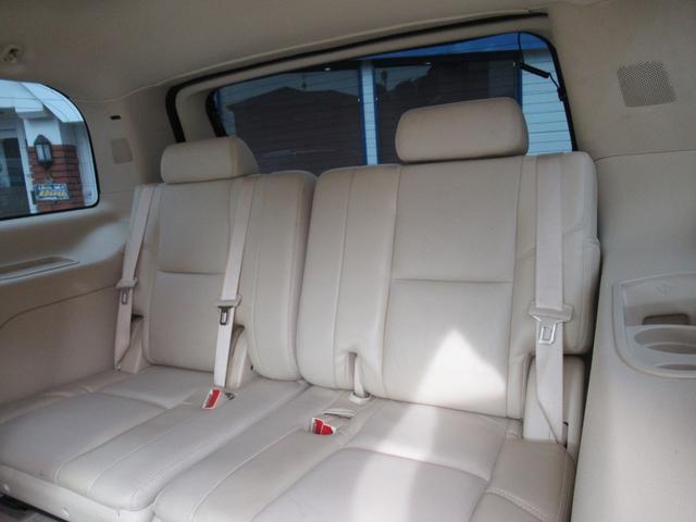 「キャデラック」「キャデラック エスカレード」「SUV・クロカン」「宮城県」の中古車31