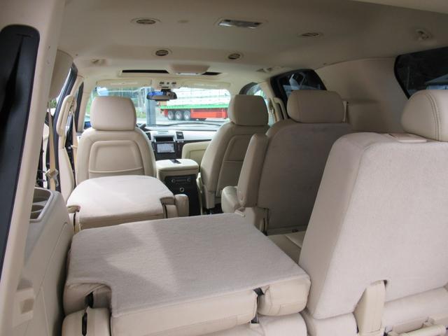 「キャデラック」「キャデラック エスカレード」「SUV・クロカン」「宮城県」の中古車32
