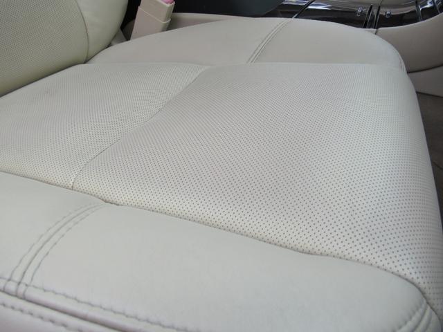 「キャデラック」「キャデラック エスカレード」「SUV・クロカン」「宮城県」の中古車36