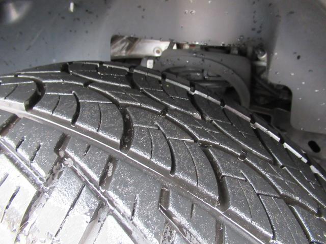 「キャデラック」「キャデラック エスカレード」「SUV・クロカン」「宮城県」の中古車46