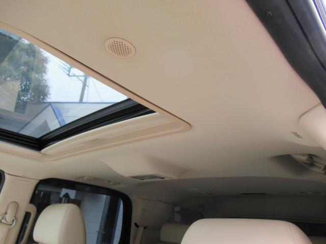 「キャデラック」「キャデラック エスカレード」「SUV・クロカン」「宮城県」の中古車50