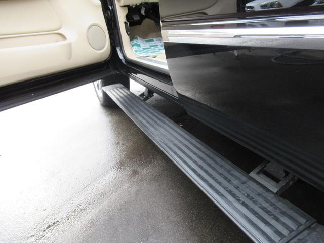 「キャデラック」「キャデラック エスカレード」「SUV・クロカン」「宮城県」の中古車52