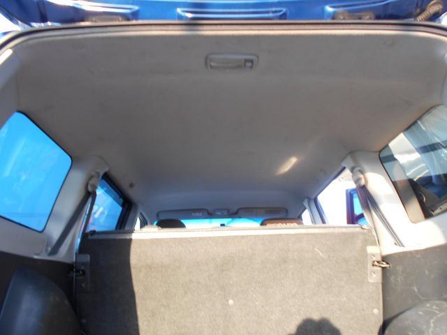 トヨタ サクシードバン ターボ、前置きインタークーラー現車合わせCPU 製作中