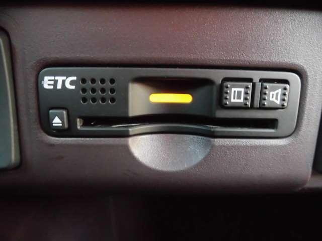 ホンダ N-ONE プレミアム CD VSA ETC バックカメラ