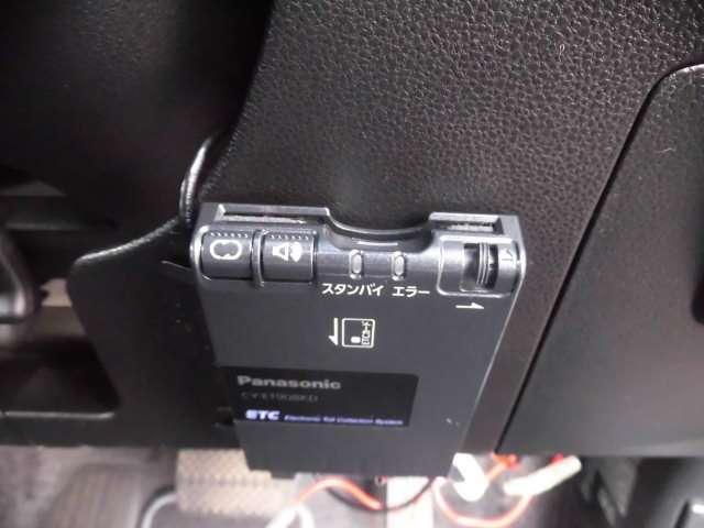 ホンダ フィット 13G CD ETC キーレス 14インチアルミ