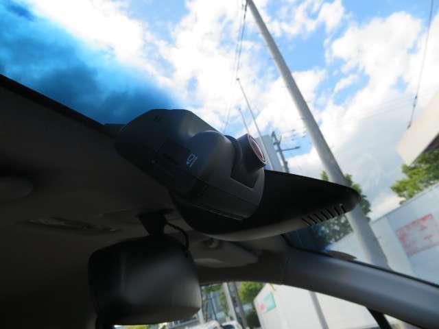 G SSパッケージ CD Rカメラ ETC VSA HID(12枚目)