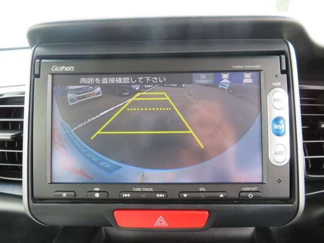 G SSパッケージ ナビ Rカメラ CTBA ワンオーナー車(8枚目)