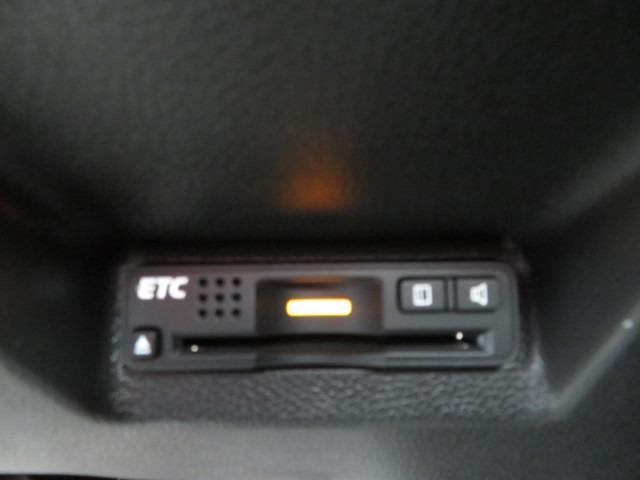 ハイブリッドX ナビ Rカメラ CTBA VSA LED(11枚目)